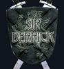 Derrick Vennard
