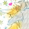 *Hugs* <3
