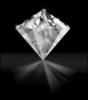 10 carat diamomd