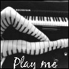 Play me ;)