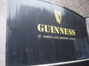 Tour of Dublin'sGuinnes s Facto
