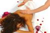 An Erotic Massage