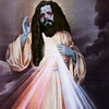 Zombie Jesus blesses You!