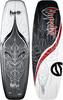 Wakeboard www.wakepirates. com
