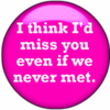 ♥♥miss you♥♥