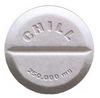 A Chill Pill