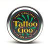 Tattoo Goo - For tattoo care