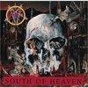 "Slayer ""South of Heaven"