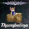 Fairytale Mbox