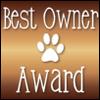 Best Owner Award