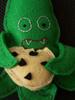I Ate Your Cookies Muahaha!