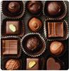 A Box Of Chocolate!