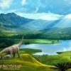 Visit The Dinosaurs