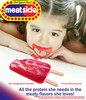 MEATSICLE