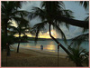 romantic sunset with me xx