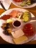 breakfast( Turkish blend)©