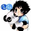 L's Panda