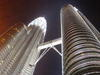 A trip to Petronas Twin Tower