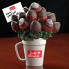 Chocolicious Bouquet
