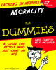 Morality for dummies