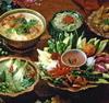 Thai Food 1 - Nam Prick