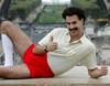 Borat say u r sexy