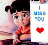Miss you!!