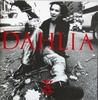 X Japan - Dahlia (Album