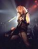 Megadeth's Concert!!!!
