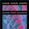 NIИ ✩ Pretty Hate Machine