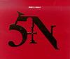 Nine Inch Nails ✩ Sin