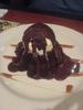 Mud Cake anyone?