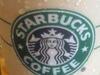 Starbuck anyone??