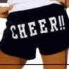 A Cheer