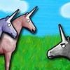 charlie the unicorn!!