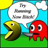 run now...