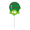 turtle balloon