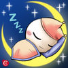 Good Night & Sweet Dream