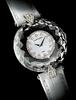 Mogul Sapphire And Diamond Watch