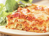 Original Tomato Beef Lasagna