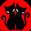 Emily Strange, Love cats