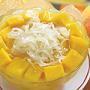 Mango Sago w/ Pomelo (杨枝甘)