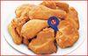 15pcs Original Fried Chicken