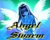 ~*~ ANGEL SWARM ~*~