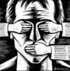 Kill the censorship!
