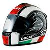 Ducati Corse Arai Stripe Helmet