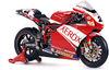 a Xerox Ducati 999R