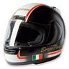 Ducati Corse Arai Helmet