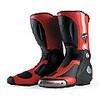 Ducati Corse GP Boots