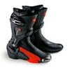 Ducati 1000 Boots